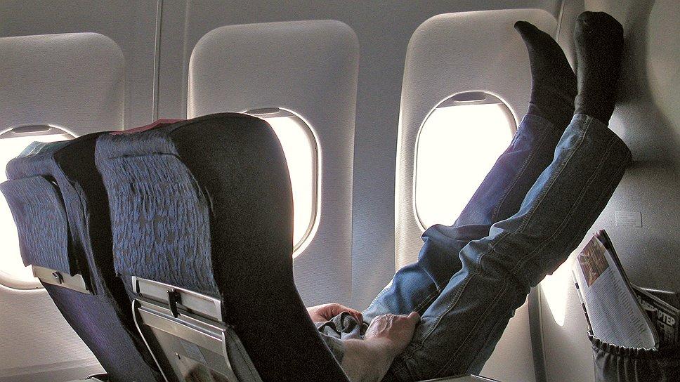 каталоге Пульс запрещена ли видеосьемка на борту самолета воспитание